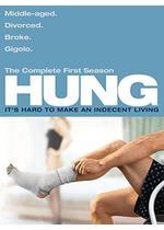 Hung/ハング シーズン1