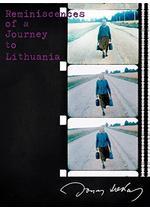 リトアニアへの旅の追憶