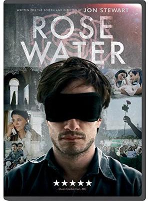 Rosewater(原題)