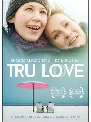 Tru Love(原題)