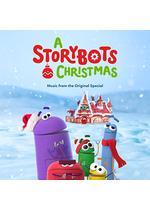 ストーリーボットのクリスマス