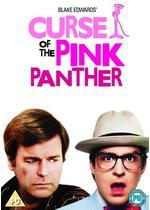ピンク・パンサー5/クルーゾーは二度死ぬ