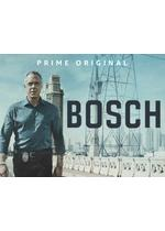 BOSCH/ボッシュ シーズン5