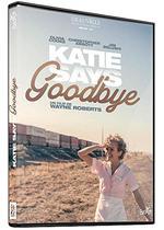 Katie says goodbye(原題)