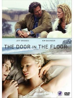 ドア・イン・ザ・フロア