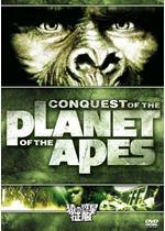 猿の惑星・征服