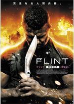 FLINT ~フリント 無敵の男~