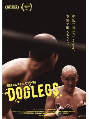 Doglegs