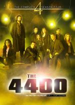 4400 ‐フォーティ・フォー・ハンドレッド‐ シーズン4