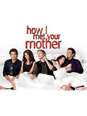 ママと恋に落ちるまで シーズン4