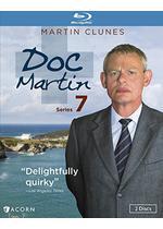 ドクター・マーティン シーズン7