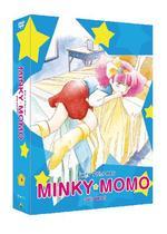 魔法のプリンセス ミンキーモモ 夢の中の輪舞