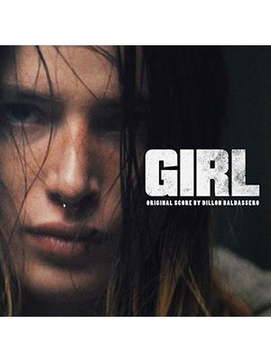 Girl(原題)