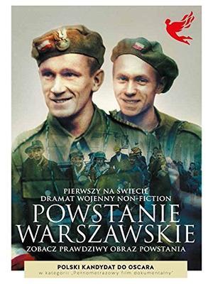 ワルシャワ蜂起