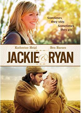 Jackie&Ryan(原題)