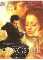 Gangster: A Love Story(英題)