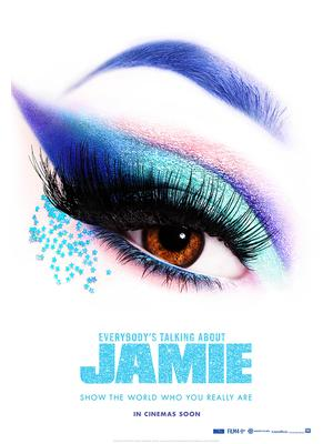 Everybody's Talking about Jamie~ジェイミー~