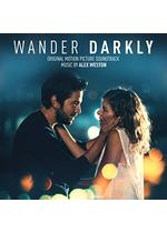 Wander Darkly(原題)