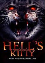 Hell's Kitty(原題)