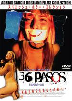 36 PASOS