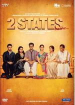 2 States(原題)