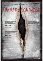 Thanatomorphose(原題)