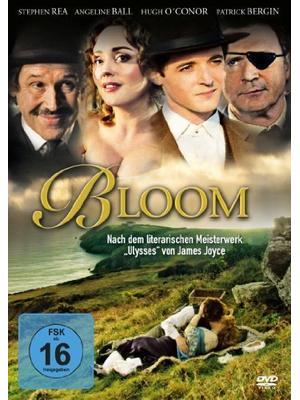 Bloom(原題)