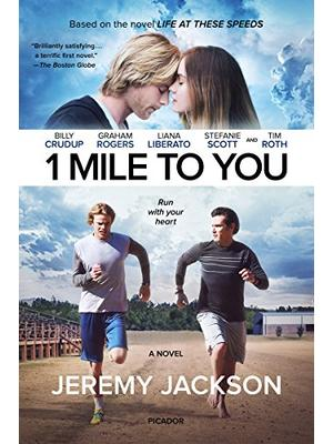 1 Mile to You(原題)