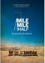 Mile...mile&a half(原題)