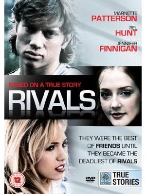 Rivals(原題)