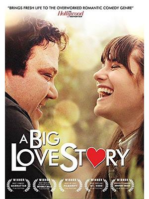 A Big Love Story(原題)