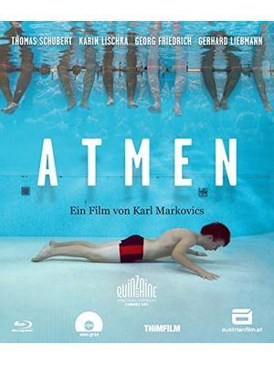 Atmen(原題)