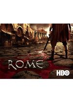 ROME [ローマ] シーズン1