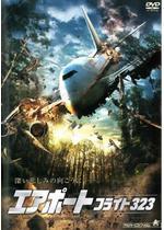 エアポート フライト323