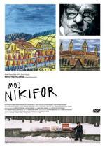 ニキフォル 知られざる天才画家の肖像