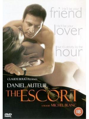 The Escort(英題)
