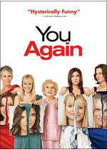 You Again(原題)