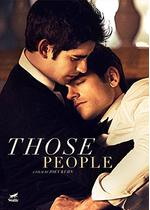 Those people(原題)