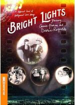 Bright Lights: Starring Carrie Fisher and Debbie Reynolds(原題)
