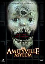 The Amityville Asylum(原題)