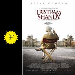 トリストラム・シャンディの生涯と意見の作品情報・感想・評価