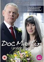 ドクター・マーティン シーズン6