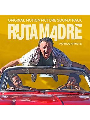 Ruta Madre(原題)