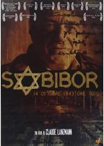 ソビブル、1943年10月14日午後4時