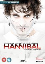 HANNIBAL/ハンニバル2