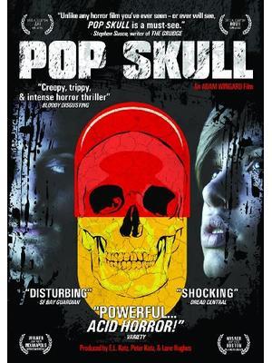 Pop Skull(原題)