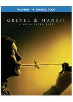 グレーテル&ヘンゼル