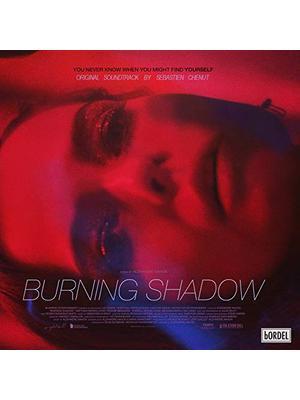 Burning Shadow(原題)