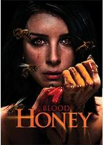 Blood Honey(原題)