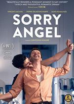 Sorry Angel(英題)